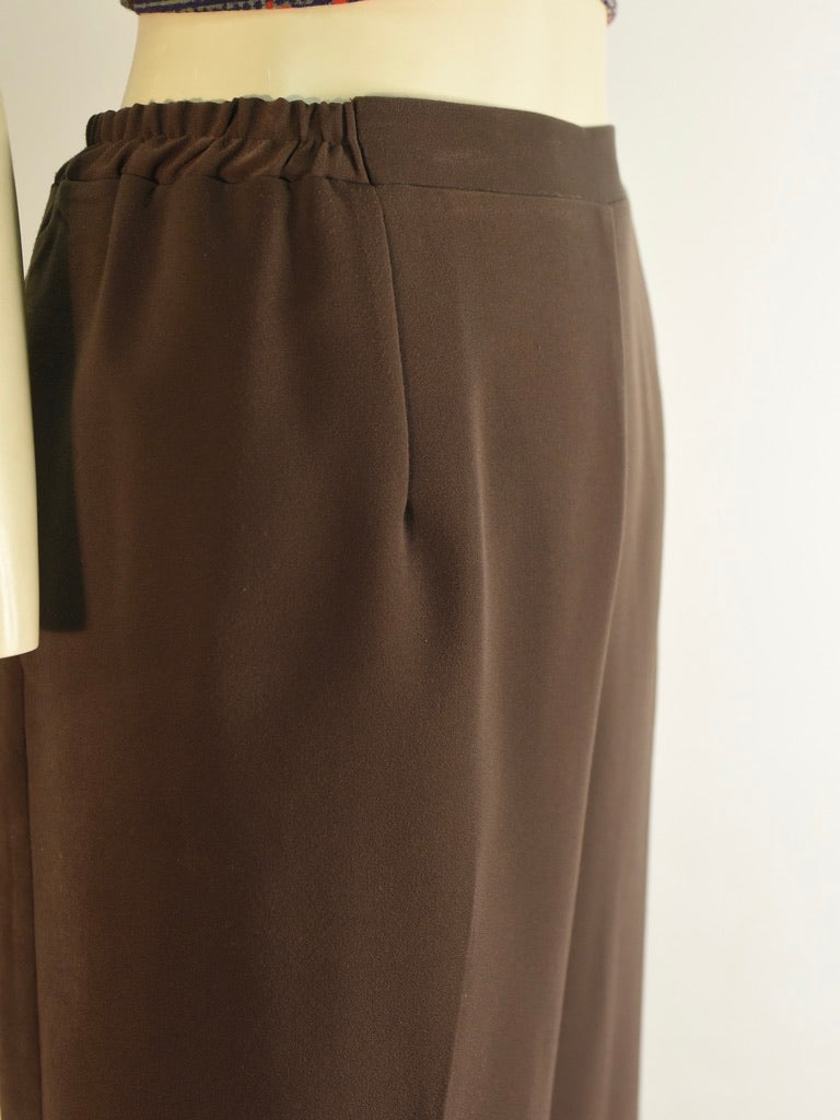 Hazelnut Pants