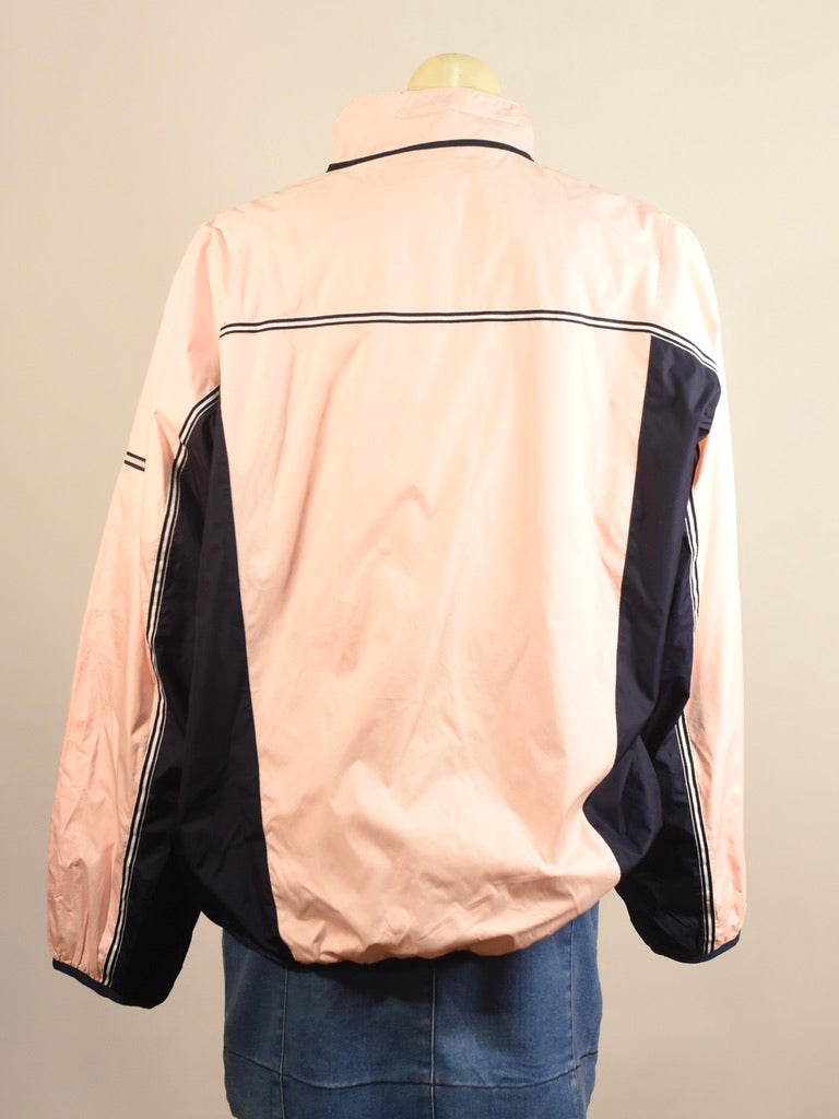 Nike Blush Spray Jacket