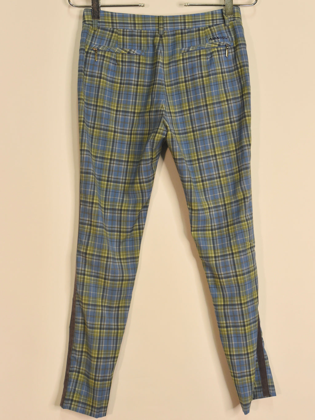 Hamptons Pants