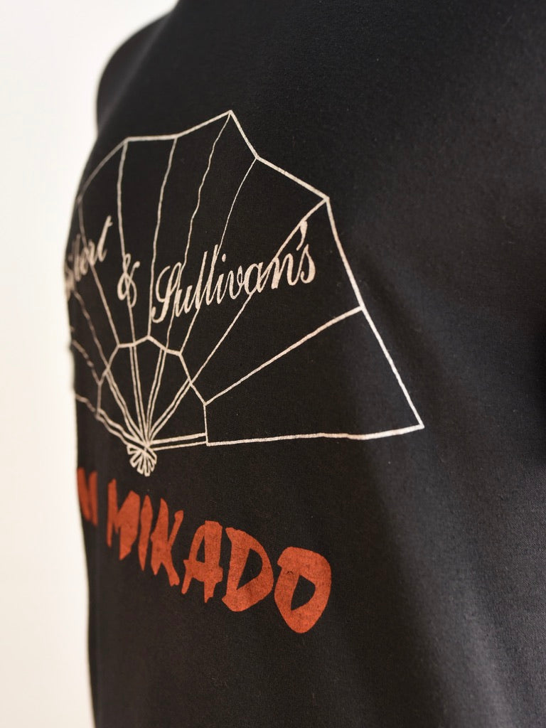The Mikado T-shirt