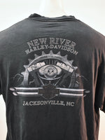 New River Harley