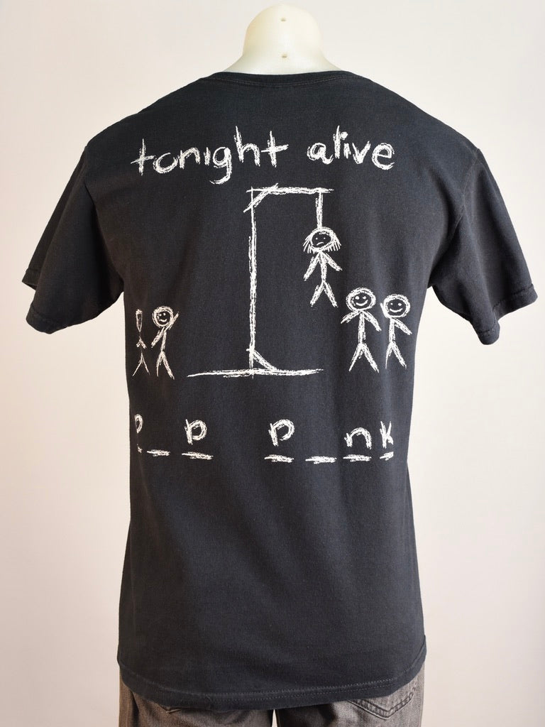 Tonight Alive T-Shirt