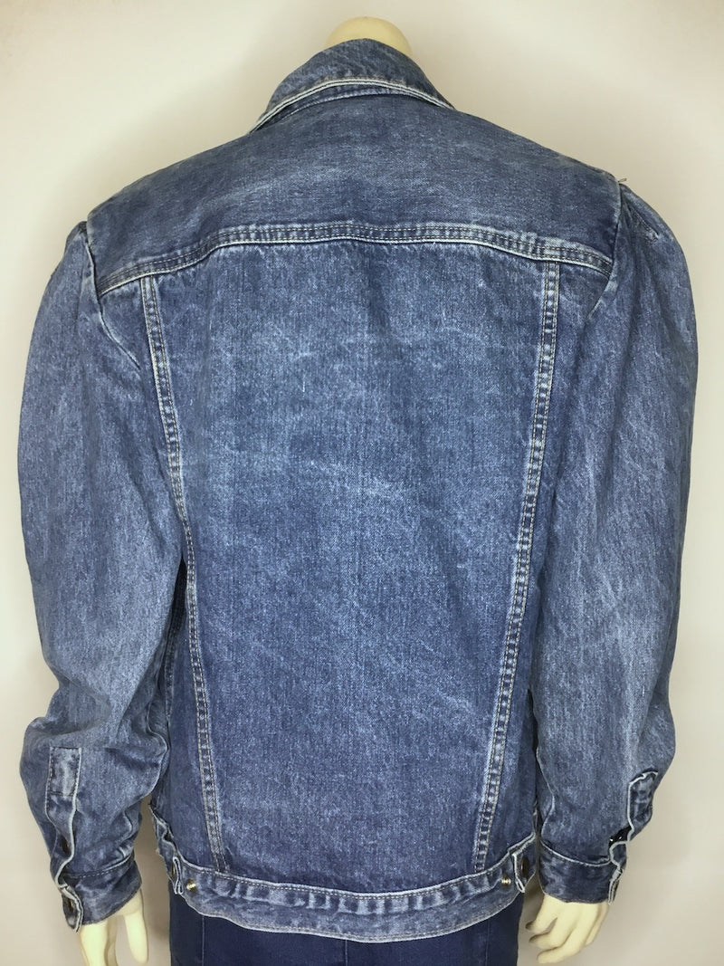 Calvin Klein Denim Jacket