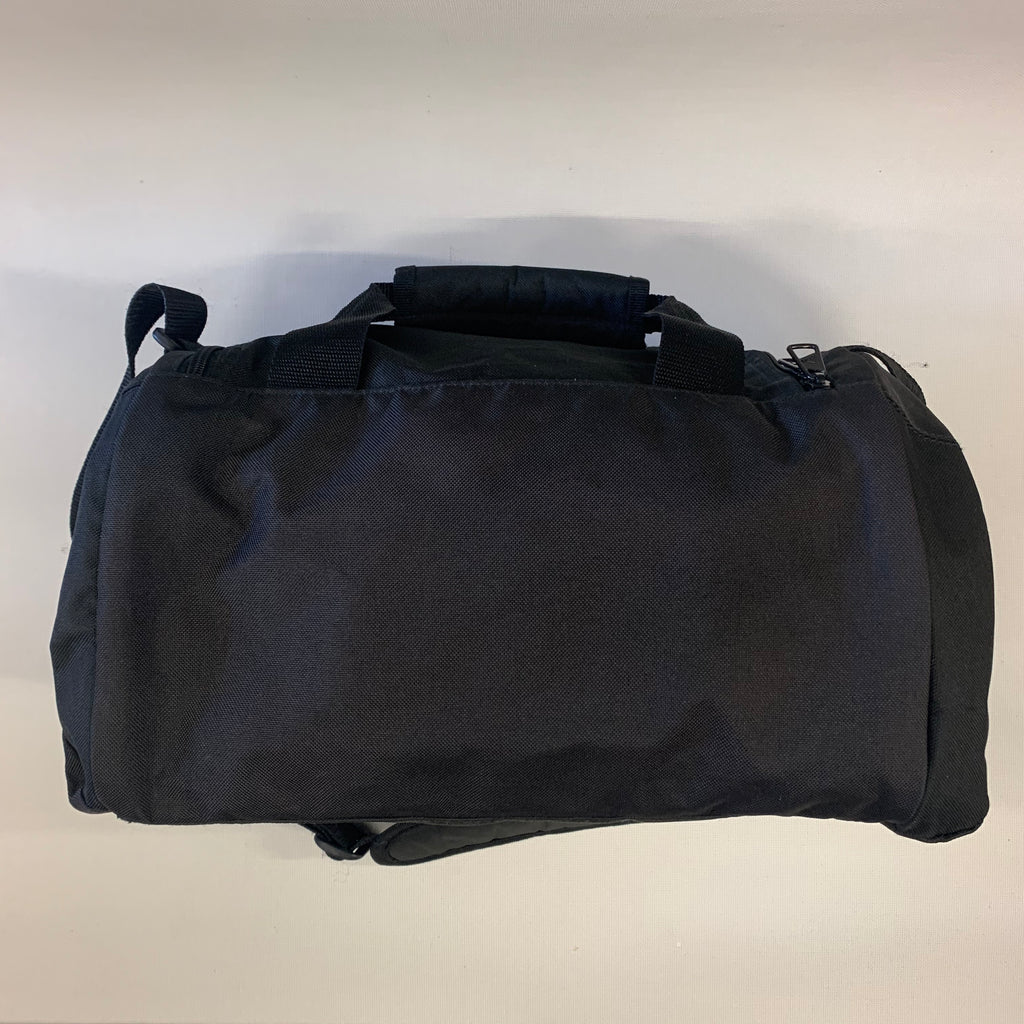 Adidas Mini Duffle Bag