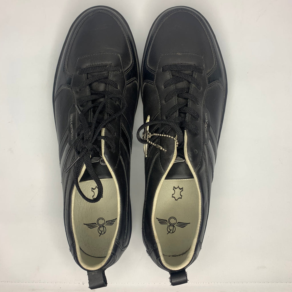 Creative Recreation Black Sneakers - Size 13