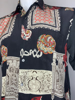 Persian Party Shirt