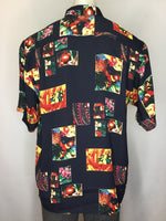 Fruit Medley Party Shirt