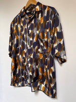 Liechtenstein Party Shirt