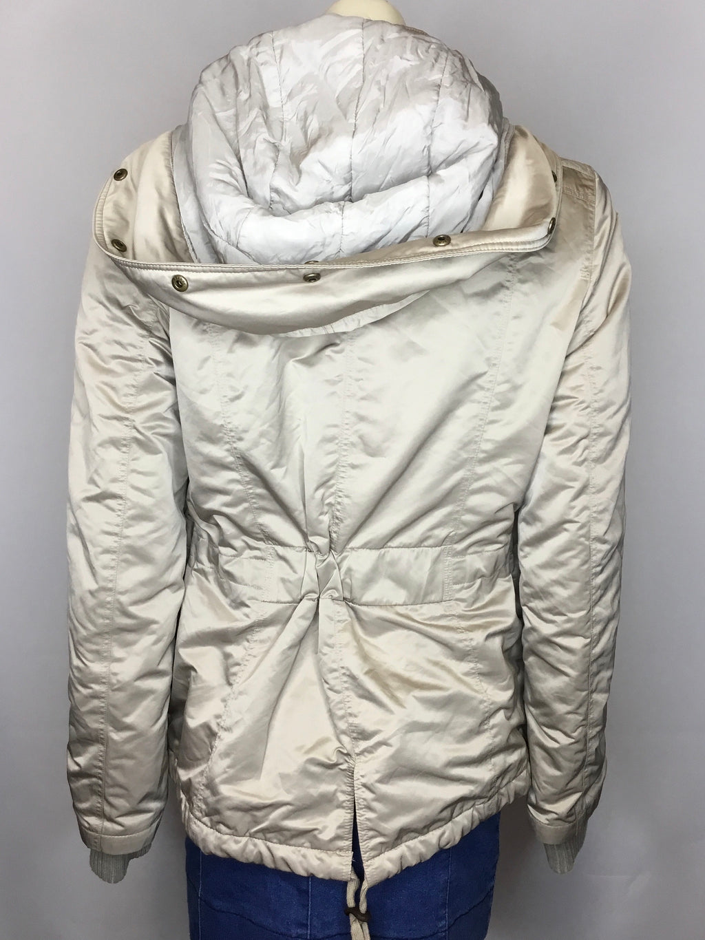 Burberry Brit Jacket