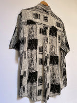 Joy Division Party Shirt