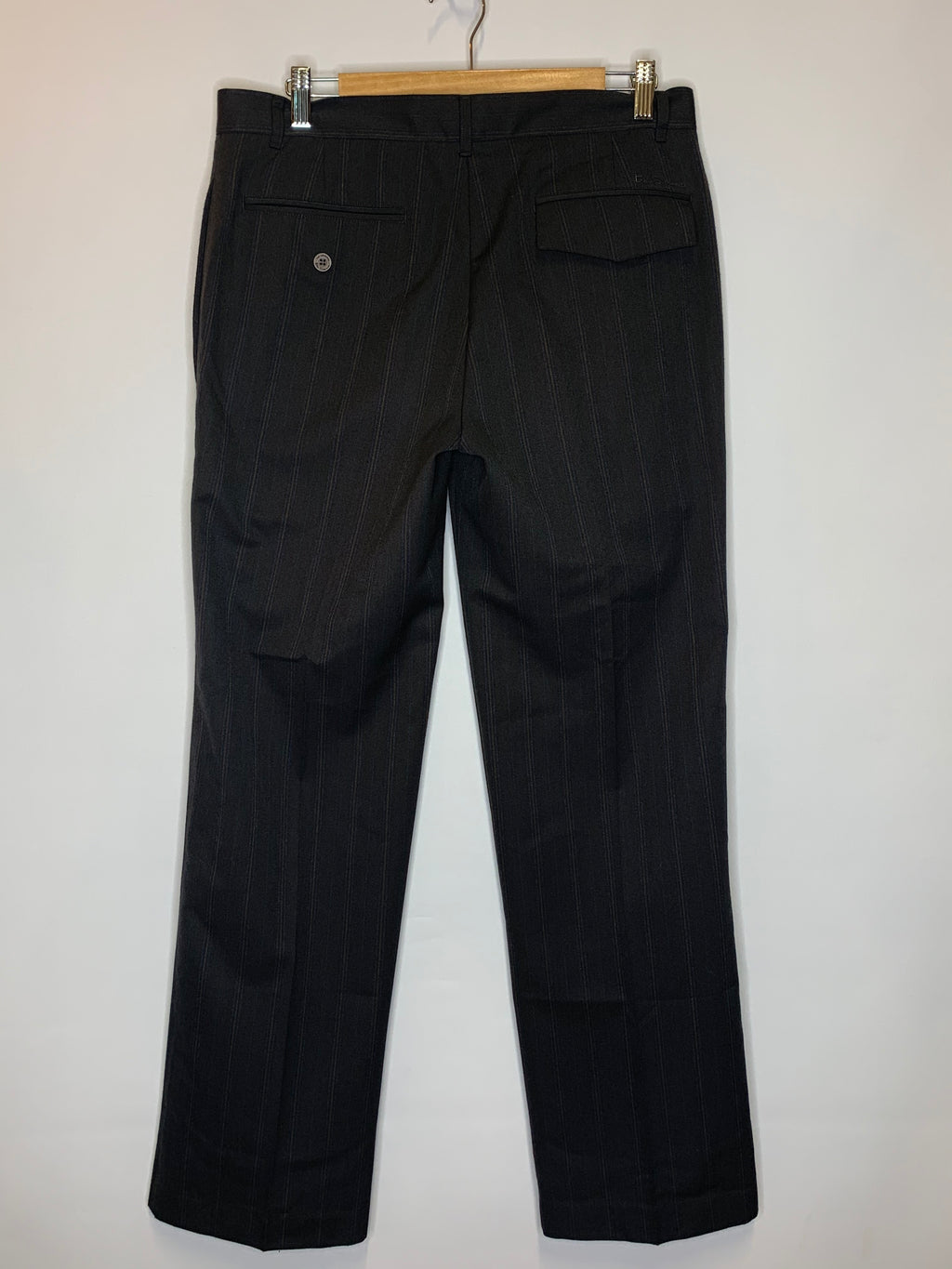 Ben Sherman Trousers