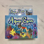 Aqua Cam (Single Use)
