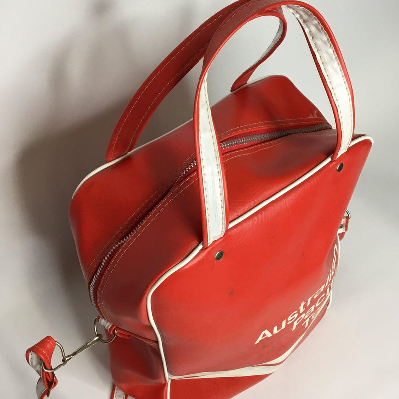 Australian Pacific Tours Bag