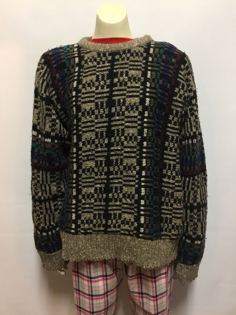 Bellini Cozy Knitted Jumper