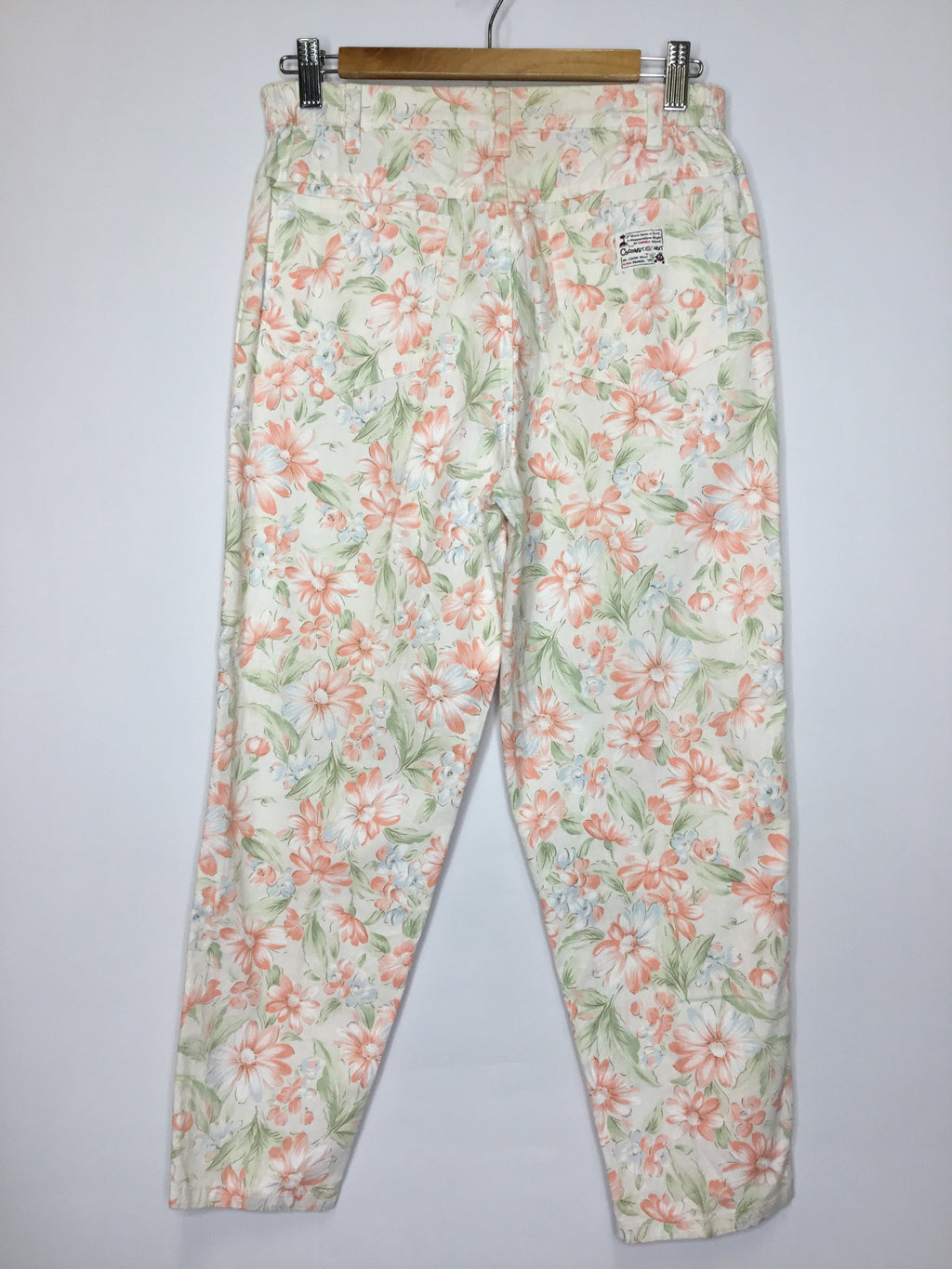 Beverly Pants