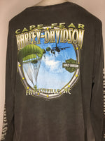 Cape Fear Harley