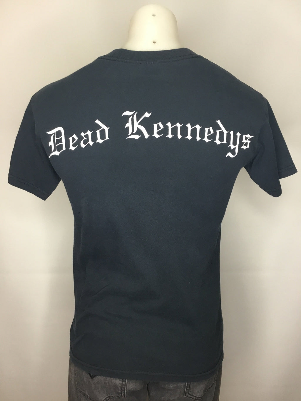 Dead Kennedys Shirt