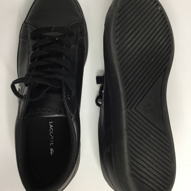 Lacoste Sneakers - Size 5