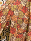 Nordic Rose Party Shirt