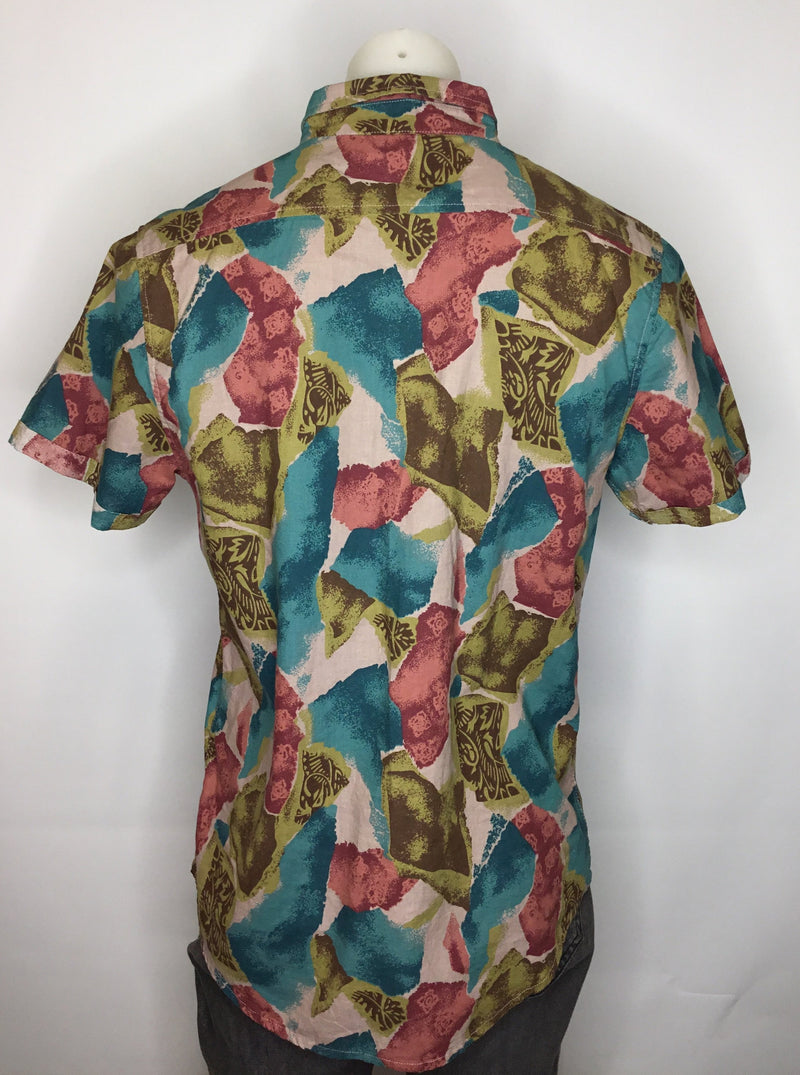 Seaweed Party Shirt