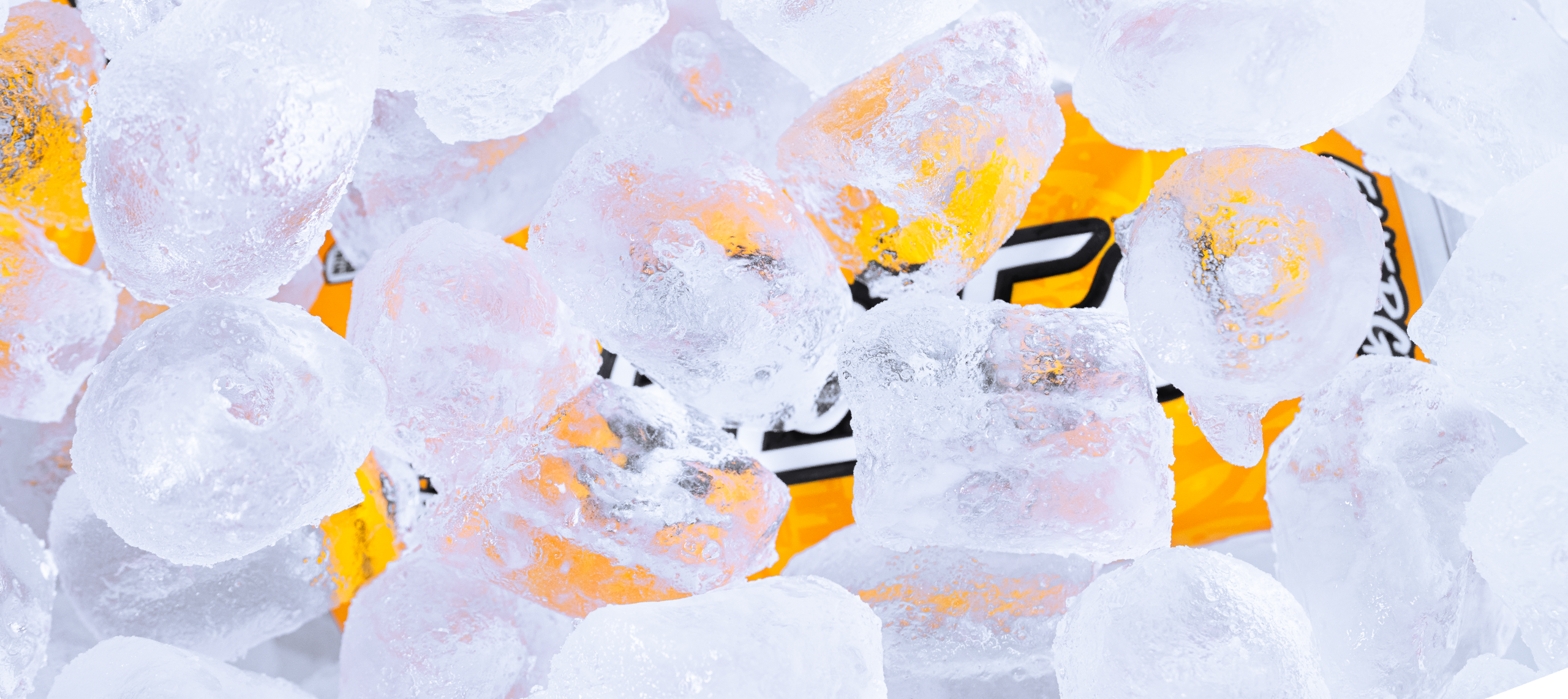 ghost energy ice citrus