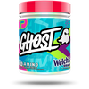 GHOST AMINO V2 WELCH'S® Grape 20 servings with Essential Amino Acids, Hydration and Cognitive ingredients