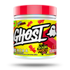 GHOST® BCAA V2 SOUR PATCH KIDS REDBERRY