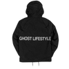 GHOST® Windbreaker