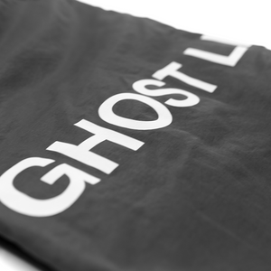Apparel |GHOST® Basics Windbreaker