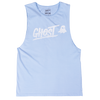 GHOST® AOTM September Pale Blue