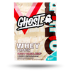 GHOST® WHEY SAMPLE Fruity Cereal Milk®
