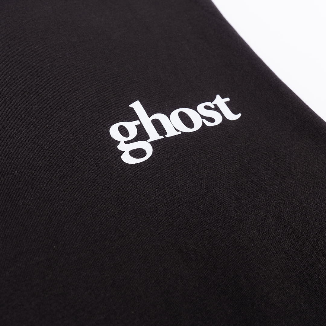 Apparel |GHOST® Floral Sleeveless