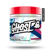 GHOST® GLOW