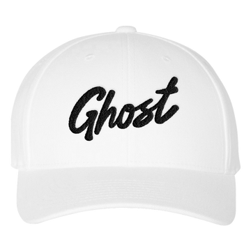 GHOST® MONOCHROMATIC CAP