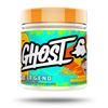 GHOST LEGEND® x MAXX CHEWNING