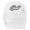 GHOST® INSPO LONG SLEEVE