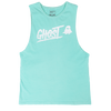 GHOST® AOTM September Mint