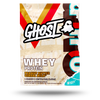 GHOST® WHEY SAMPLE Peanut Butter Cereal Milk®