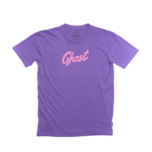 GHOST® SUMMER TONES TEE