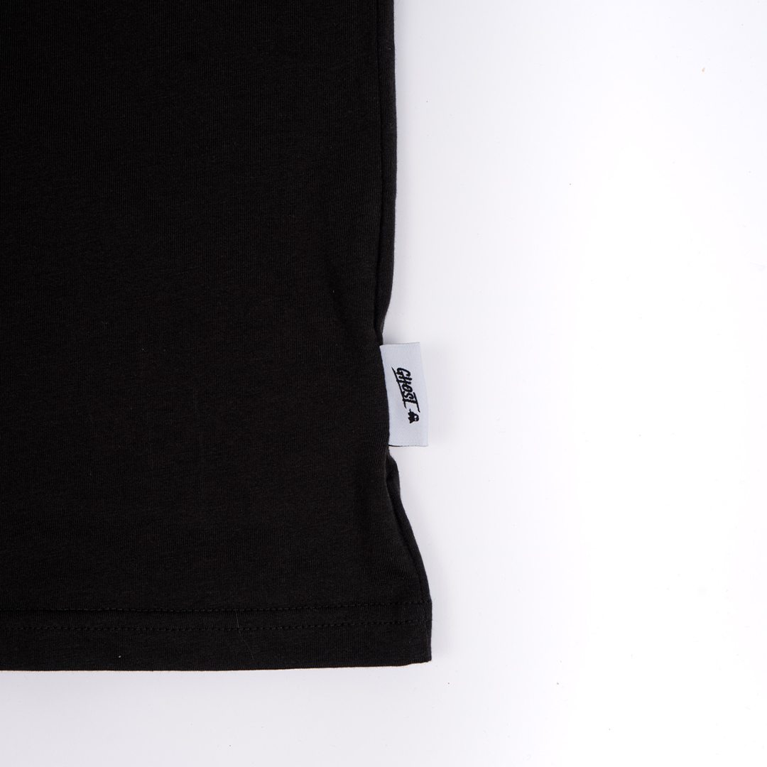 Apparel |GHOST® RECYCLE SLEEVELESS TEE