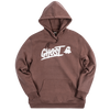 GHOST® Sportique Clay Hoodie