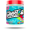 GHOST® AMINO x SONIC® Cherry Limeade