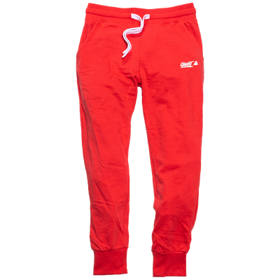 GHOST® CLASSIC JOGGER Infrared