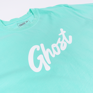 Apparel |GHOST® SUMMER TONES V2