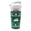 GHOST® LOGO SHAKER Ugly Sweater