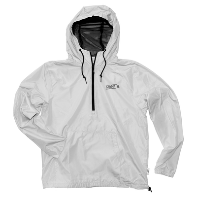 GHOST® MONOCHROMATIC WINDBREAKER