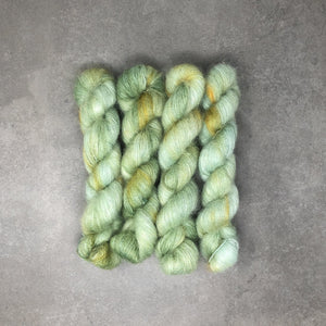 Saguaro - Traveling Yarn