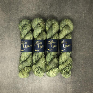 Wholesale Jack Pine - Traveling Yarn