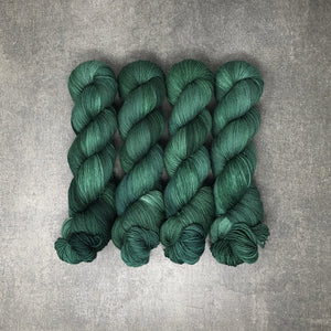 Wholesale Mallard - Traveling Yarn