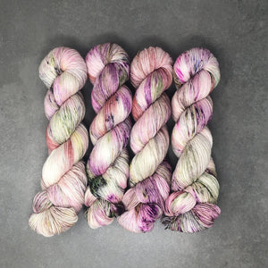 Wholesale Monarch - Traveling Yarn
